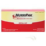 HurriPak Periodontal Anesthetic Kit