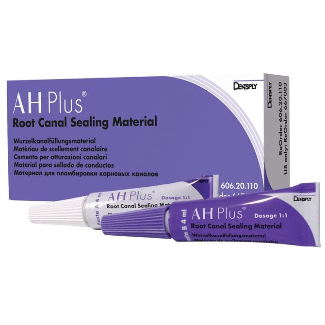 Ultimate Dental Dentsply Maillefer Ah Plus