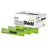 Kolorz Clearshield