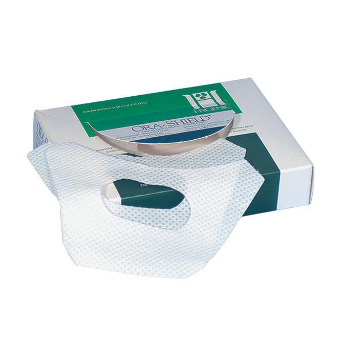 Ultimate Dental Coltene Hygenic Ora Shield Dental Dam