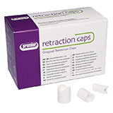 Retraction Caps